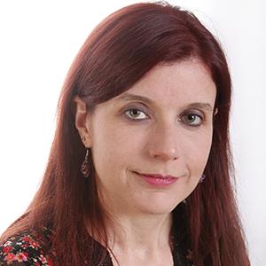 Paola Vettorazzi