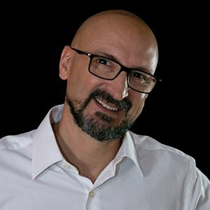 Stefano Centonze - Metodo Autobiografico Creativo