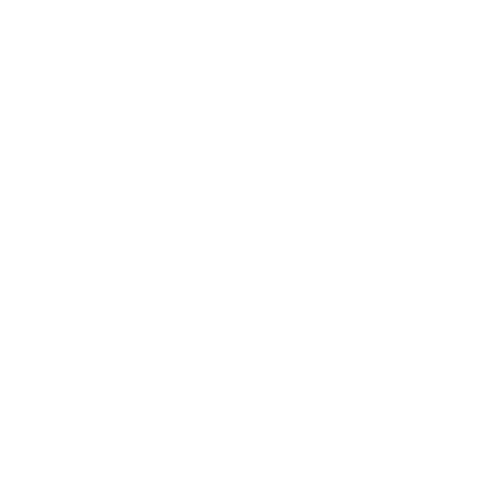 Metodo Autobiografico Creativo - III Livello