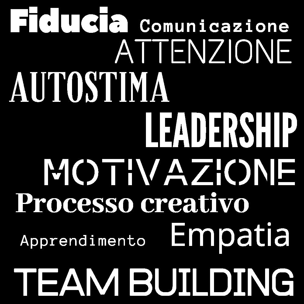 Metodo Autobiografico Creativo - II Livello
