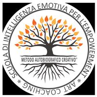 Scuola di Intelligenza Emotiva per l'Empowerment