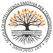 Scuola di Intelligenza Emotiva