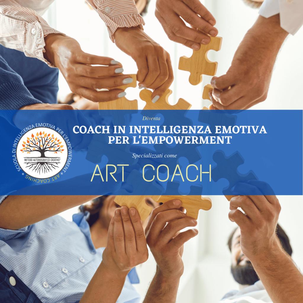 Coaching Intelligenza Emotiva3-min
