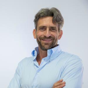 Stefano Centonze - Formatore - Scuola di Intelligenza Emotiva per l'Empowerment