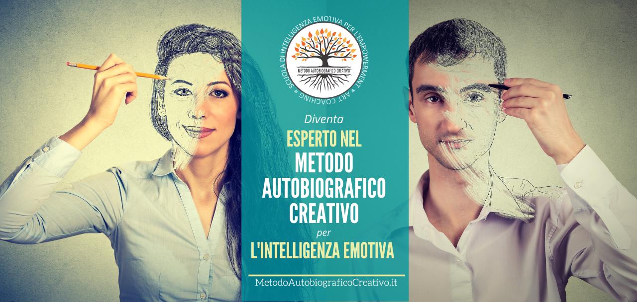 Professional Art Coach - Coach in Intelligenza Emotiva per l'Empowerment