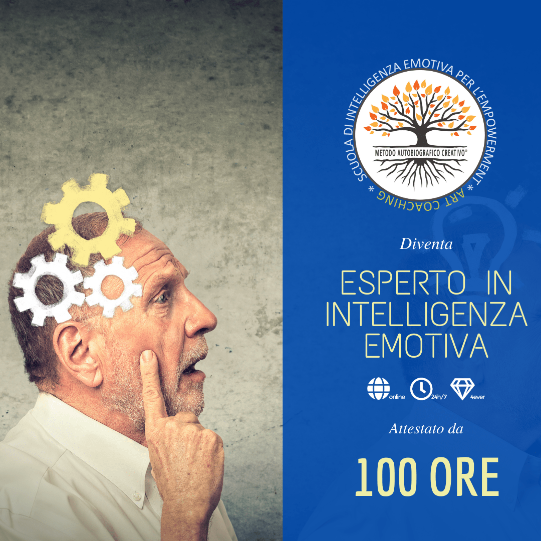 Coaching Intelligenza Emotiva3-min