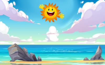 Il Sole e il Buio