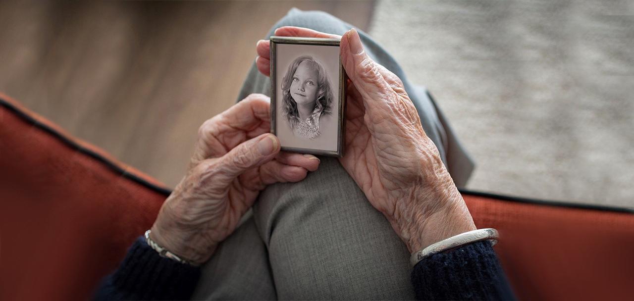 Il ricordo e la memoria