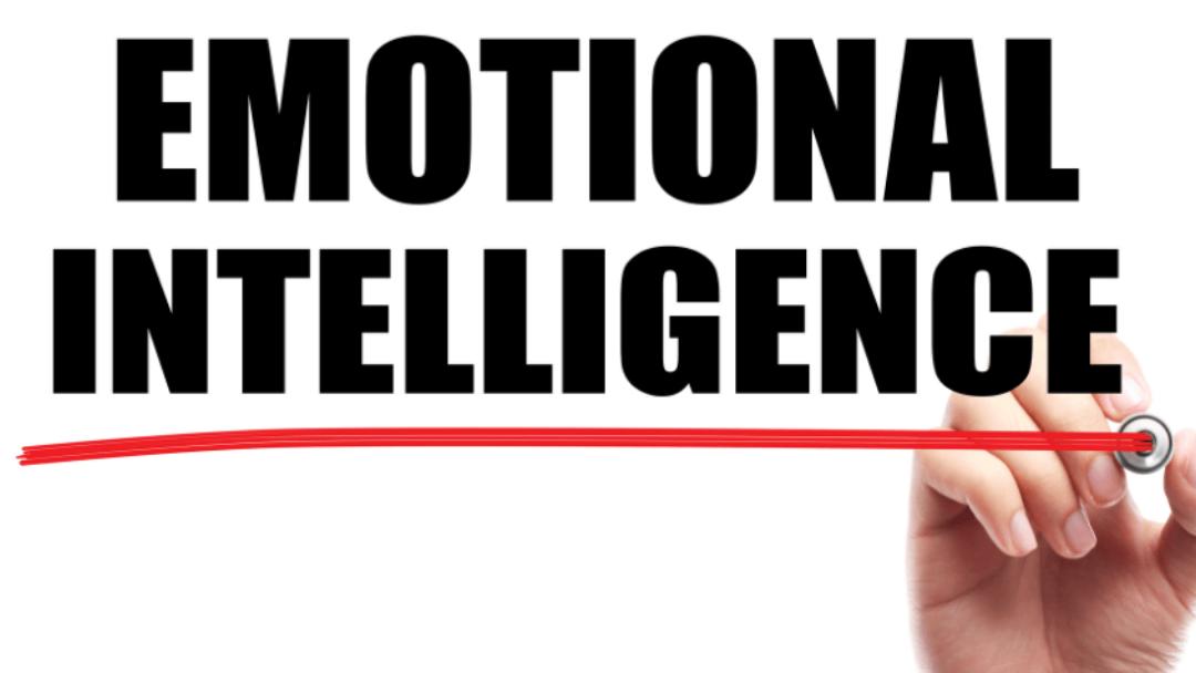Intelligenza Emotiva: competenza fondamentale ovunque, anche nel mondo del lavoro